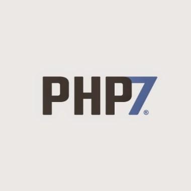 PHP7 Un año después