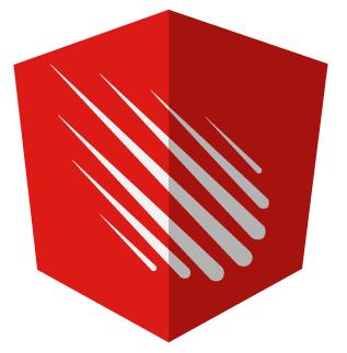 Guía de inicio del futuro: MeteorJS