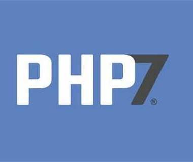 PHP 7 – Lo nuevo