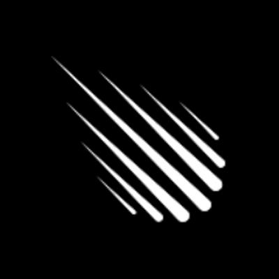 Client side Meteor. Parte 2