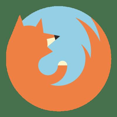 ¿Qué hay de nuevo en Firefox 41?