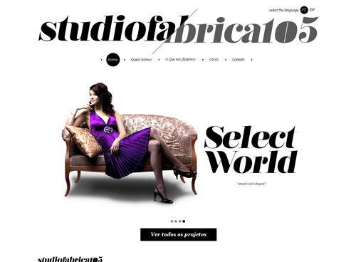 StudioFabrica