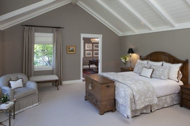 paint colors bedrooms relaxing