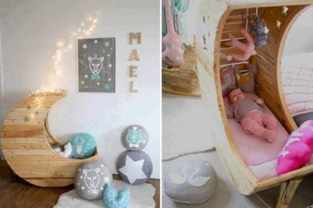 cheap diy home decor projects 2