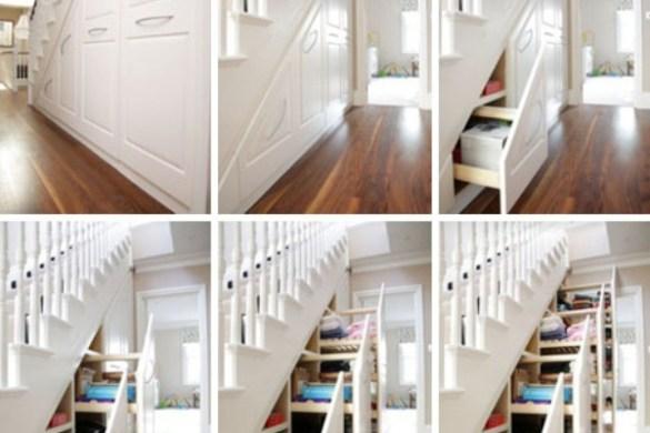 under-stairs-storage-solution