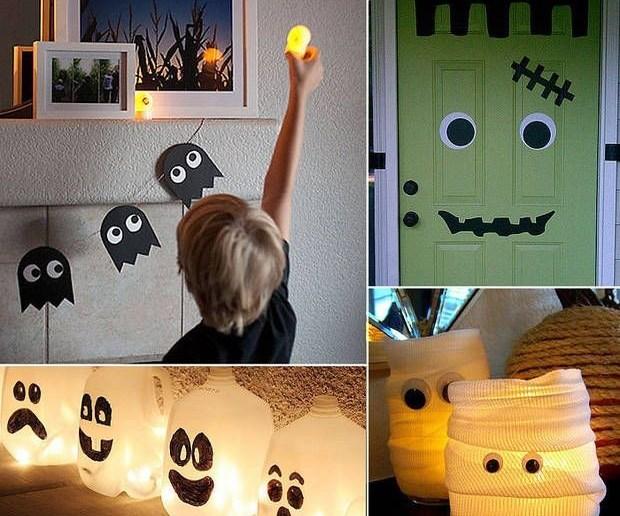 Diy-Halloween-Decorations-