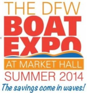 boat expo