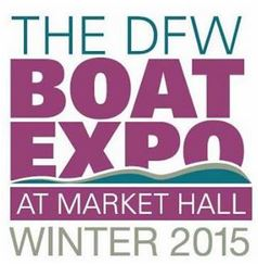 boat show expo