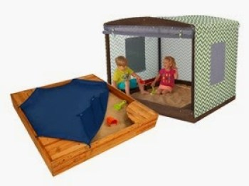 kidkraft sandboxes only 139 my dallas mommy