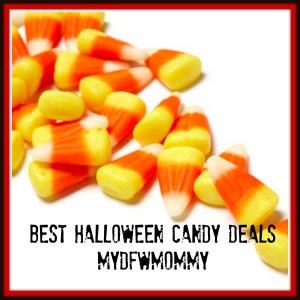best halloween candy deals