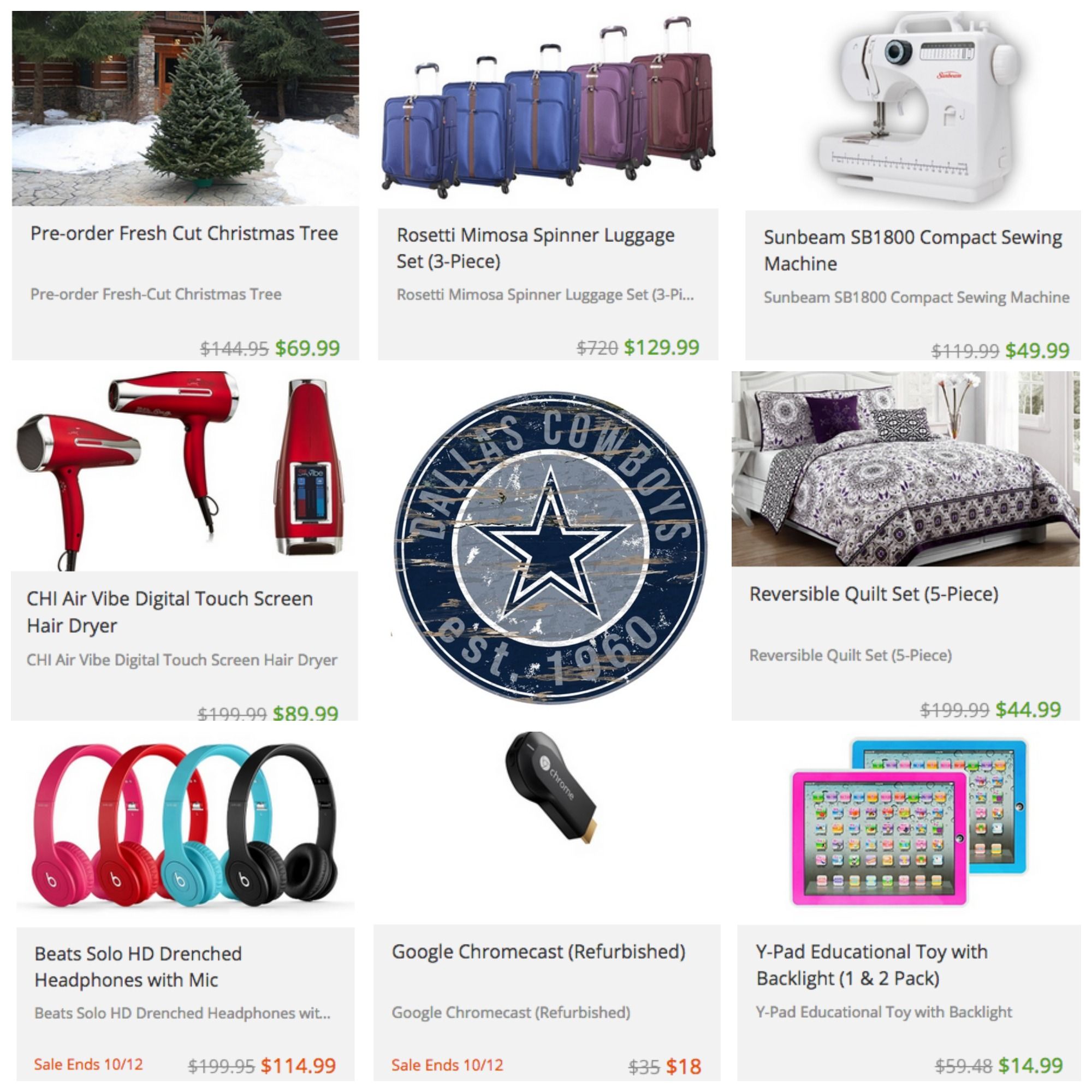... Red Roof Features Over 500.Whereu0027s The Promo Codes?? By Denise7809813  Via Mobile. 25% OFF. Sale. Save. Get Deal. Verified. 163 Uses Today. No Code  ...