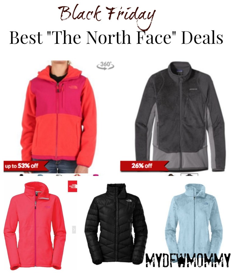 The North Face bundles you up for winter with up to 40% off past-season jackets, vests, more; Volcom's Friends & Family Sale is live with 40% off sitewide: The best deals on items for around the house: kitchenware, cookware sets, cleaning supplies, yard tools and much more.