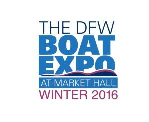 DFW Boat Expo_Winter2016-01