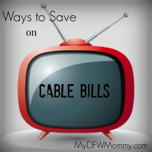 Ways-to-Save-on-Cable-Bills-600x600