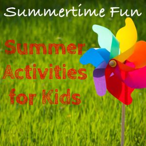 summertime-fun