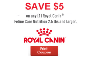 20160714130020-royal_canin_print_coupon