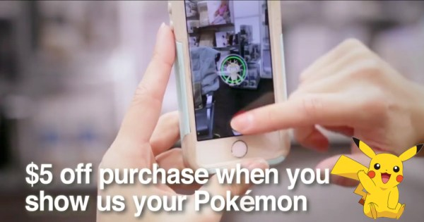 pokemon discounts