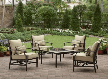 Cheap Patio Furniture Dallas Kroger Patio Furniture Clearance Patio Furniture Outdoor Patio