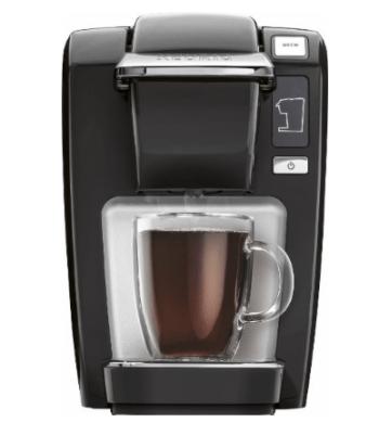 Best Buy Keurig K15 Single Serve Coffee Maker 15 Gift