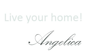 Live Your Home - My Dear Irene