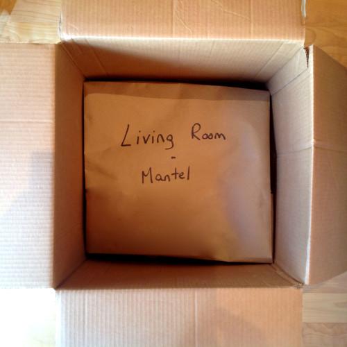 Living Room LIghts - mydearirne