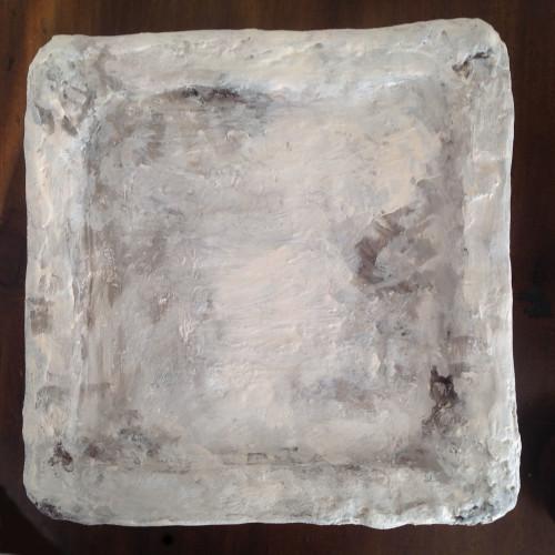 Stoneware Platter - mydearirene