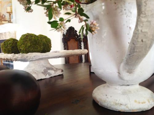 Stoneware- mydearirene