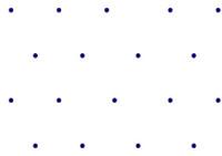 Pattern I - mydearirene