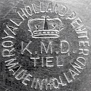 _KMD Daalderop mini 2