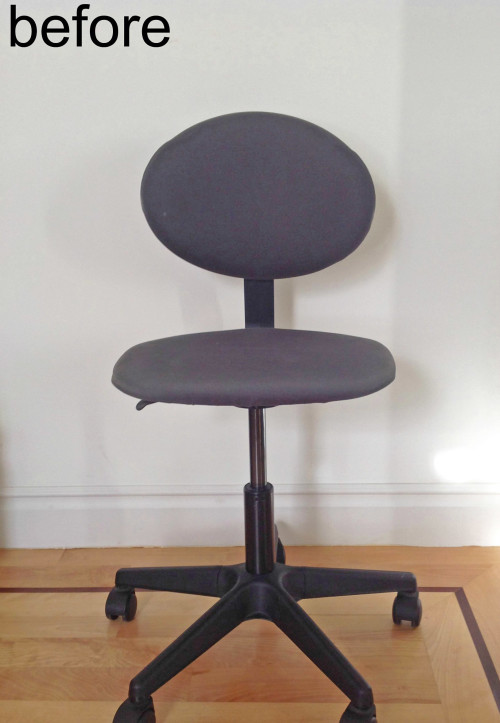 IKEA Chair Before - mydearirene.com_edited-1
