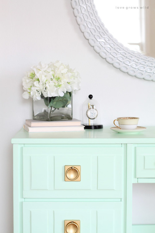 Mint-Desk-Makeover-6