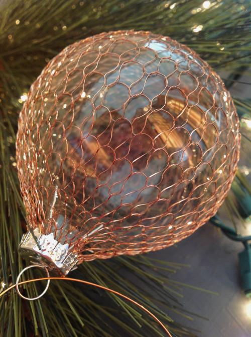 DIY-Copper-Scaled-Glass-Ornaments-mydearirene.com_-e1449296559166
