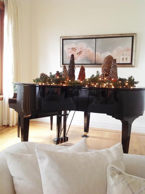 Decorative Christmas Trees - mydearirene.com_edited-1