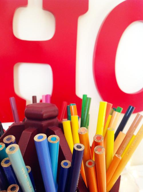 Ho-Ho-Ho-With-Pencils-mydearirene-e1418889959571