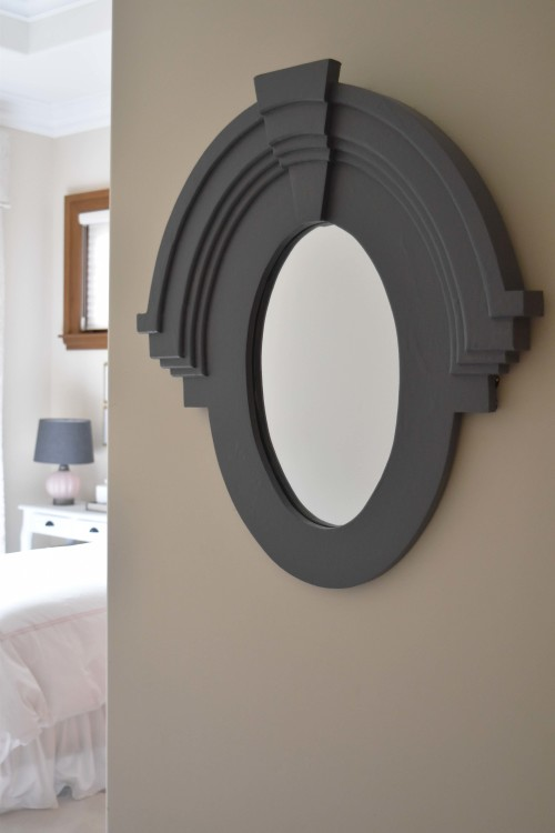 Mirror By The Entry Wall - mydearirenecom_edited-1