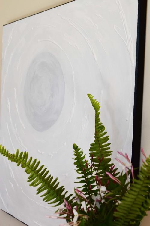 New Art Work - mydearirene.com