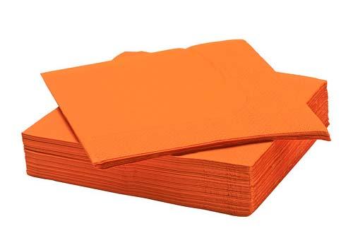 fantastisk-paper-napkin-orange__0270475_pe420011_s4