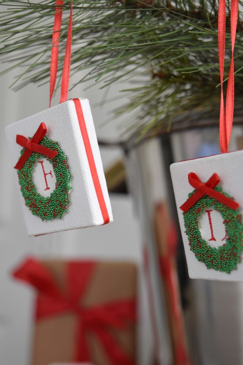 christmas-ornaments-mydearirene-com