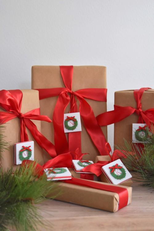 gift-tags-mydearirene-com
