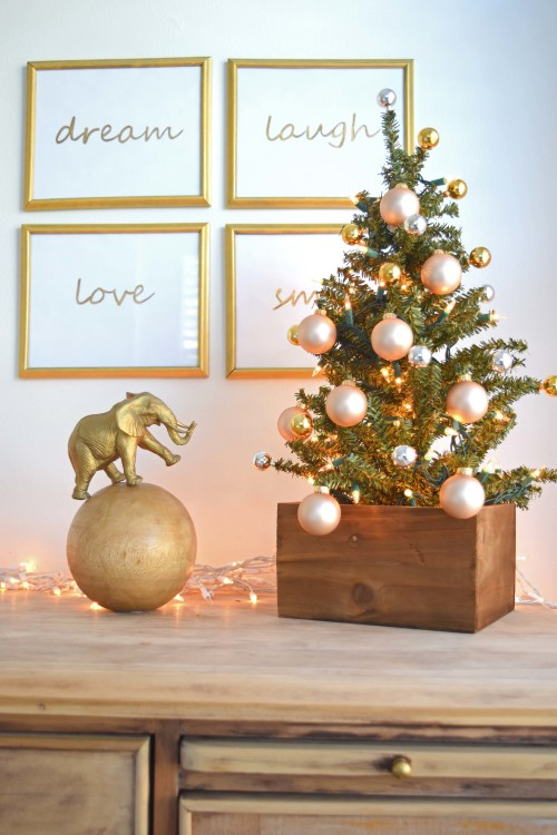 a-tabletop-christmas-tree-mydearirene-com