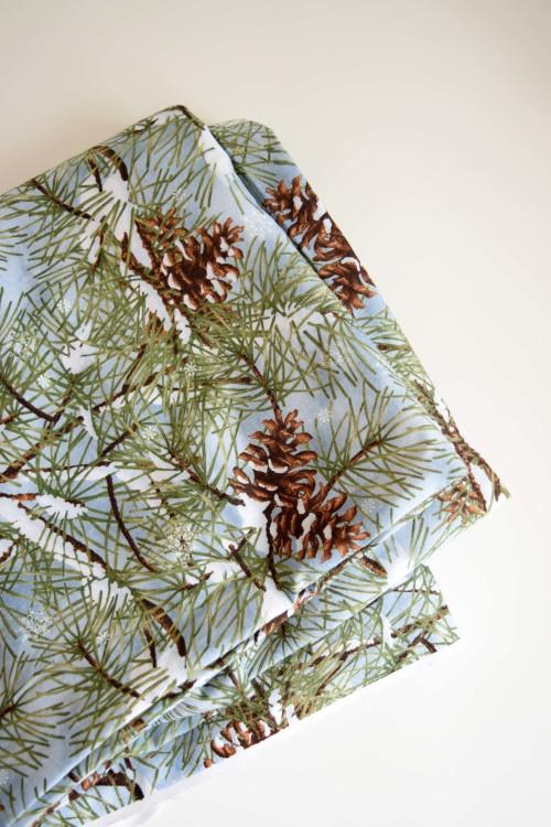 christmas-fabric-mydearirene-com