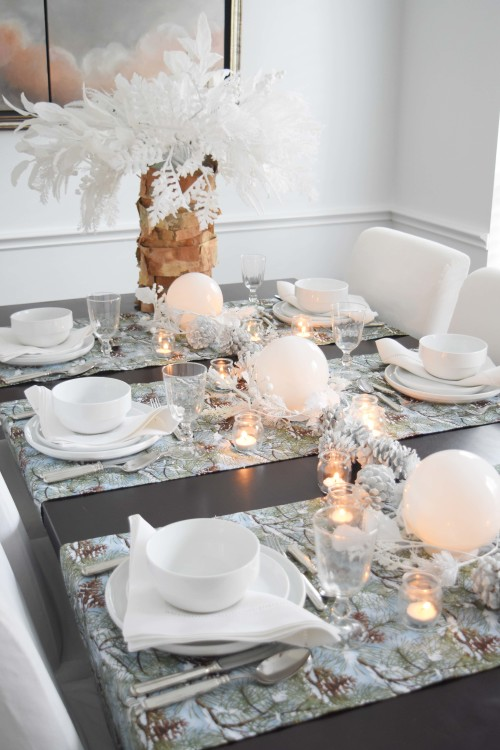 christmas-table-setting-2-mydearirene-com