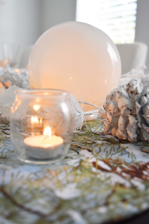 christmas-tablesetting-4-mydearirene-com
