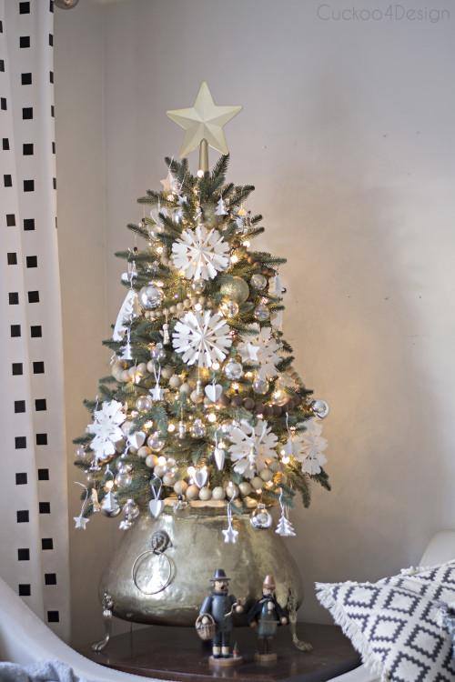 christmas_tour_2016_cuckoo4design_25