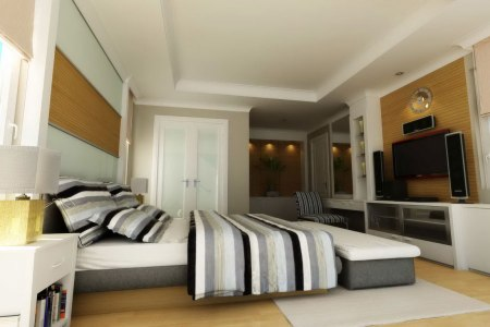 pics photos interior design master bedroom ideas 14957