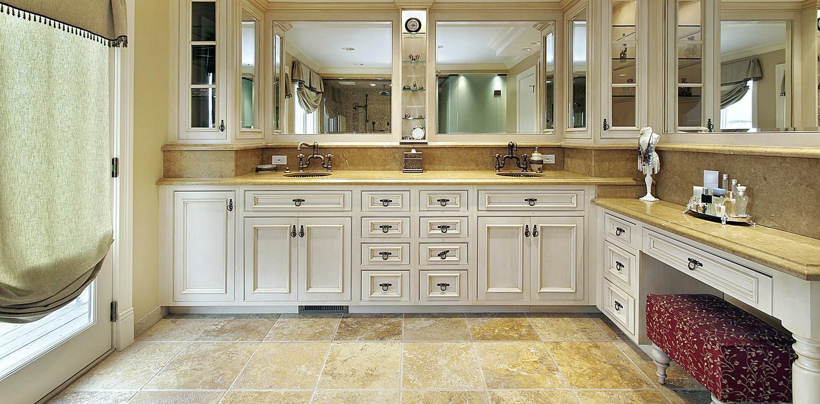 granite kitchen worktop kitchen granite countertops Kitchen Cleanliness Granite Worktops Makes Easy Cleaning My