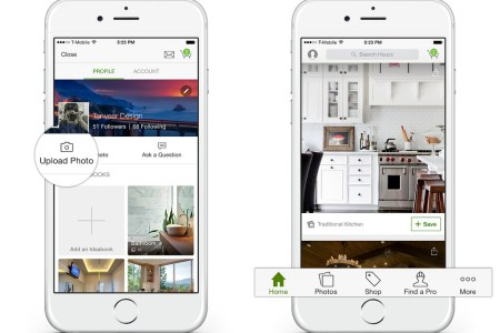 5 free interior design apps you should use in 2017 3 1