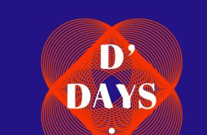 #INNOVATION - D'DAYS - By Association D'Days @ Paris | Île-de-France | France