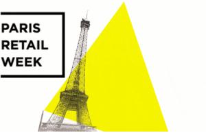 #eCOMMERCE - Paris Retail Week 2016 - By COMEXPOSIUM @ Paris | Île-de-France | France
