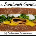 Sex and the Sandwich Generation